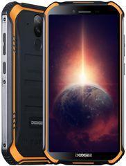 Doogee S40 PRO DualSIM 4/64GB Orange