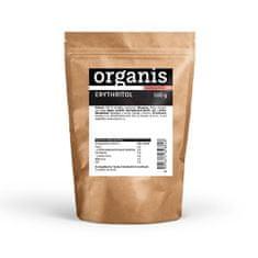 Organis Erytritol 500 g