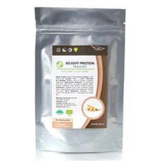 Naturalis Sójový proteín Naturalis BIO 250 g