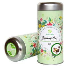 Naturalis Bylinkový čaj (Proste krásna) Naturalis BIO 70 g