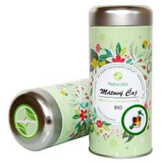Naturalis Mätový čaj Naturalis BIO 70 g