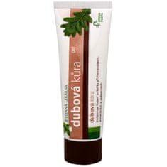 Omega Pharma Gél z dubovej kôry 50 g