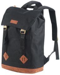Urban Backpack Black