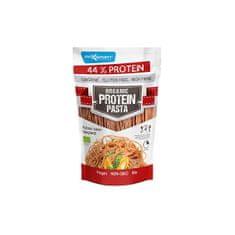 Max sport Bio Špagety z červených fazolí adzuki 200 g