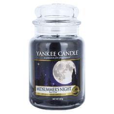Yankee Candle Aromatická svíčka Midsummer´s Night 623 g