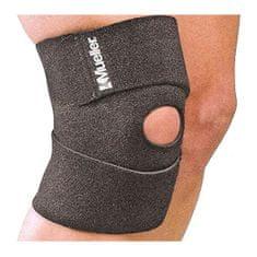 Mueller Bandáž na koleno Compact Knee Support