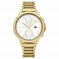 Tommy Hilfiger Dámské hodinky Tommy Hilfiger 1781916