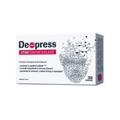 Simply you De-press 30 tob.