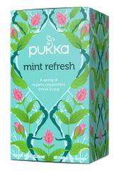 Pukka Čaj ~ Mäta Refresh (40 g)