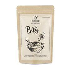 Goodie Biely íl - kaolín 140 g