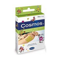 Cosmos detská náplasť 10 ks
