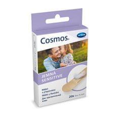 Cosmos Jemná náplasť 20 kusov