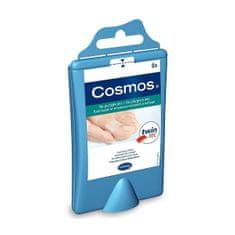 Cosmos náplasti na pľuzgiere 3 veľkosti 8 ks