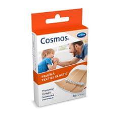 Cosmos Pružná náplasť 5 ks