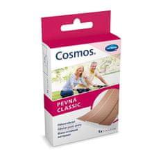 Cosmos Pevná náplasť 6 cm x 1 m