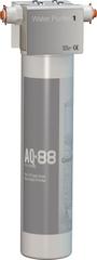 Aqua Shop Filtr na chlór se stříbrem AQL 88
