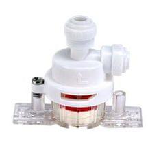 Aqua Shop Detektor úniku vody