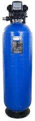 Aqua Shop AQ OPZ průmyslový filtr na železo a mangan Typ: AQ OPZ 160