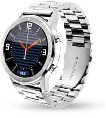 Aligator Watch PRO (Y80), Silver