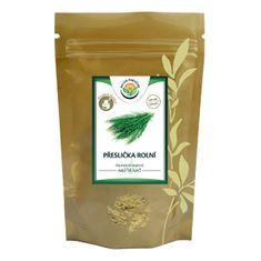 Salvia Paradise Praslička roľná vňať mletá 100g