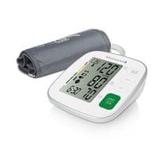 Medisana BU540 vérnyomásmérő bluetoothnal