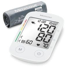 Medisana BU535 karmérő