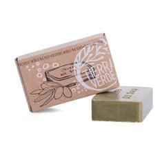 Tierra Verde Olivové mydlo na ruky 100 g