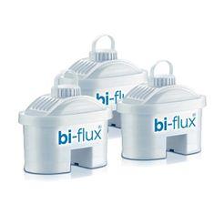 Laica F3M Bi-flux filtr 3ks