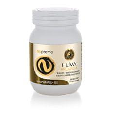 Nupreme Hlíva extract 30% 100 kapslí