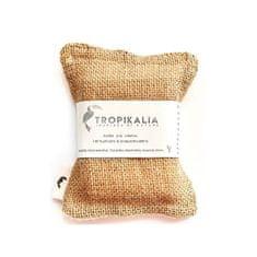 Tropikalia Kompostovatelná houbička na nádobí z juty, bavlny a přírodní celulózy