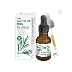 Greposept BIO Tea Tree Oil 100 % 25 ml