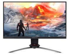 Acer Predator XB273GXbmiiprzx (UM.HX3EE.X07) gamer monitor
