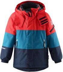 Reima gyermek kabát Mountains