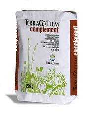 TerraCottem Complement 20 kg