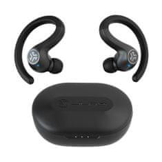 Jlab JBuds Air Sport True Wireless slušalice