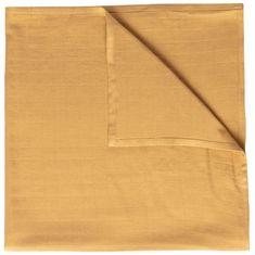 Luma Muslin pelenka bambuszból 70x70 cm, 3db