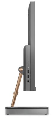 Lenovo IdeaCentre AIO 5 27IMB05 (F0FA000NCK) full hd displej, kancelář, doma, filmy, hry, prohlížení fotek
