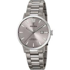 Festina Titanium 20435/2