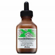 Davines Natural Tech Renewing Serum Superactive sérum pro všechny typy vlasů 100 ml