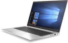 HP EliteBook 840 G7 (18X52AW)