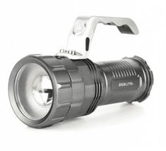 Asalite ASA30041 prijenosna LED svjetiljka, 10 W