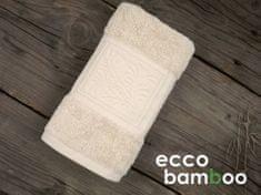 Greno Ecco Bamboo uterák 50x90