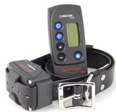 NUM'axes Canicom 200 Elektronický výcvikový obojek