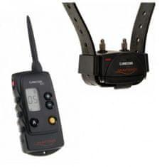 NUM'axes Canicom 800 Elektronický výcvikový obojek