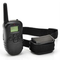 Petrainer Elektronický výcvikový obojek PET998D