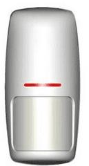 Bentech Senzor gibanja PIR za GSM alarm
