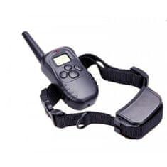 Petrainer Elektronický výcvikový obojek PET998DR