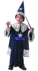 MaDe Farsangi ruha - boszorkány