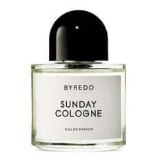 Byredo Sunday Cologne - EDP