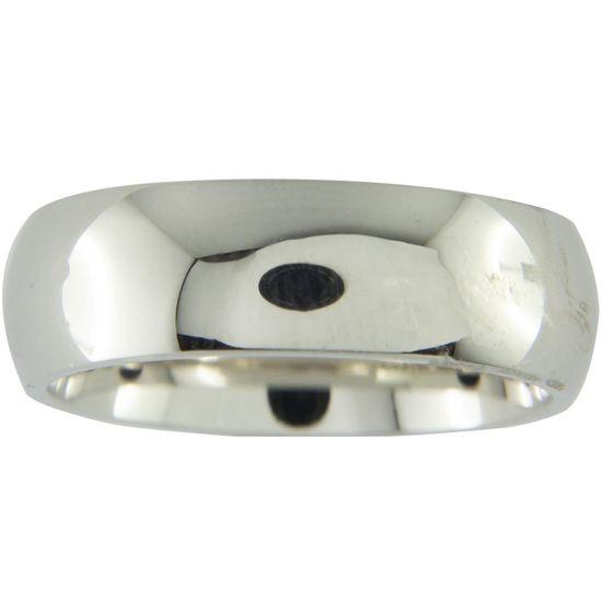 Amiatex Stříbrný prsten 68393 + Ponožky Sophia 2pack visone, 65